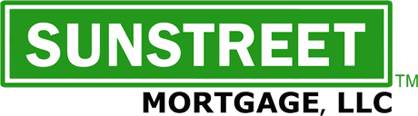 Tucson Reverse Mortgages | Sunstreet Mortgage