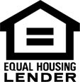 Equal Housing Lender | Tucson Reverse Mortgages