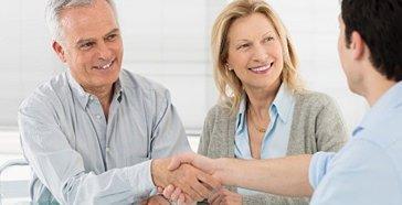 Tucson Reverse Mortgage Lender